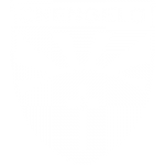 Chengelo Educational Trust Logo Small White